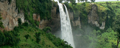 Sipi Falls 3 Days Mount Elgon Tour