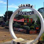 equator Uganda safaris 3 Days Gorilla Trekking Bwindi Tour